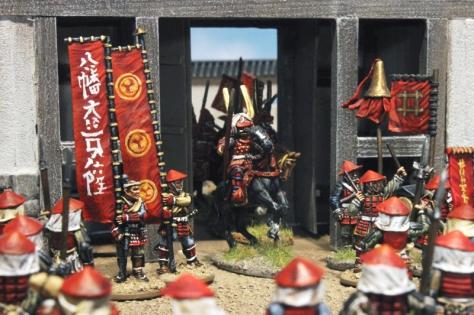 Zen Saga 10