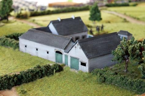 Waterloo Spiel 02