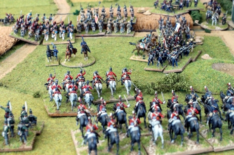 Waterloo Spiel 19