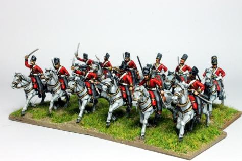 Briten 1815 102