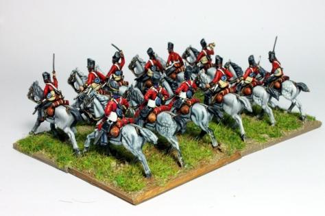 Briten 1815 103