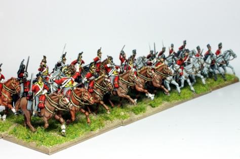 Briten 1815 104