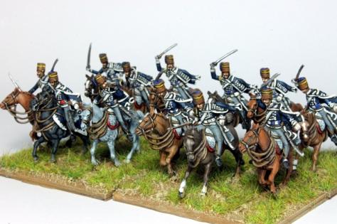 Briten 1815 105