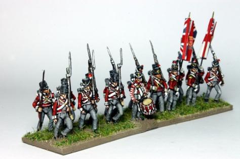 Briten 1815 106