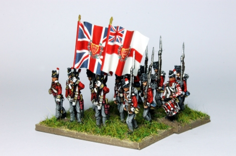 Briten 1815 107