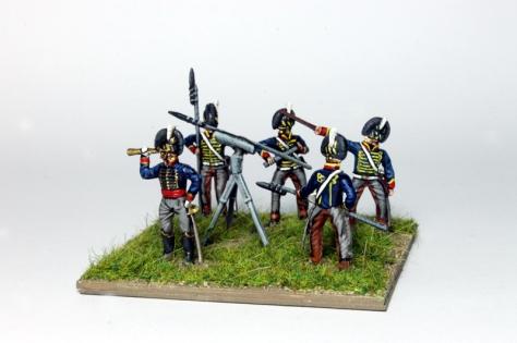 Briten 1815 108