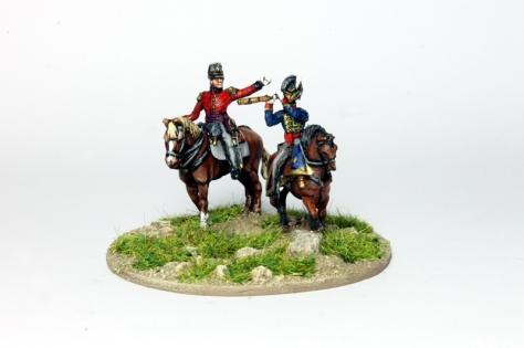 Briten 1815 109