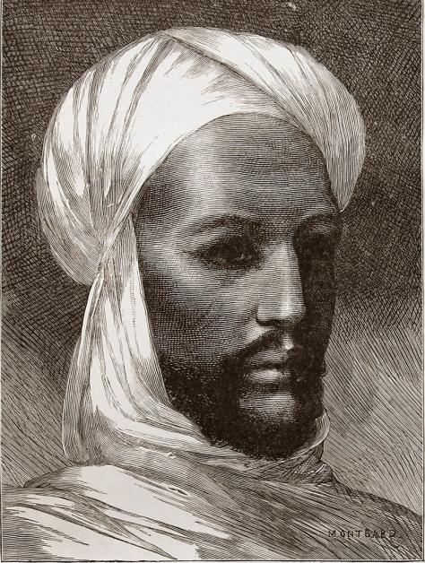 Mahdi 01