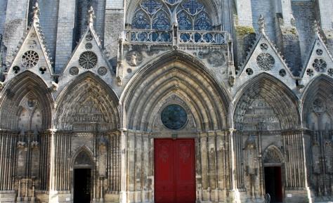 Bayeux 01
