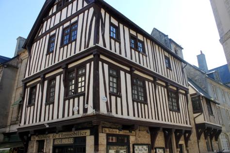 Bayeux 03