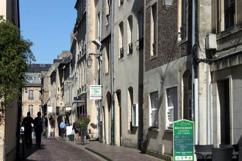Bayeux 04