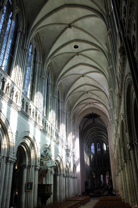 Bayeux 05