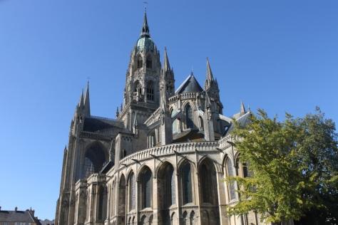Bayeux 07