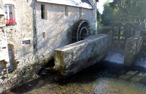 Bayeux 08
