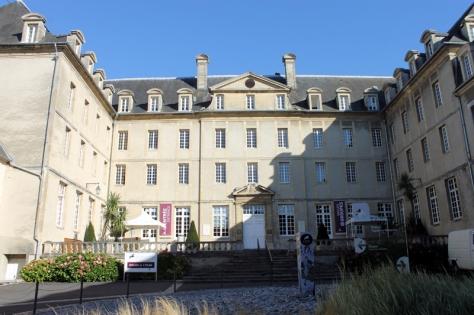 Bayeux 10
