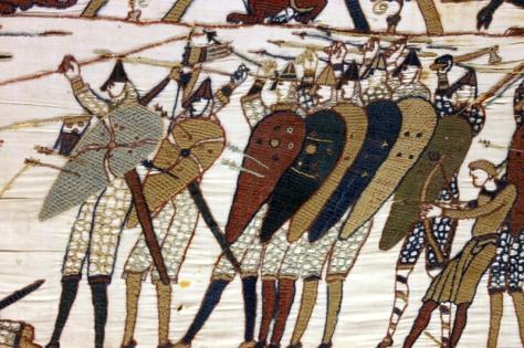 Bayeux 13