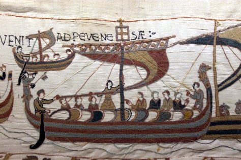 Bayeux 14