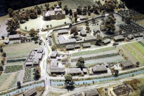Bayeux 26
