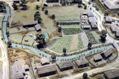 Bayeux 29