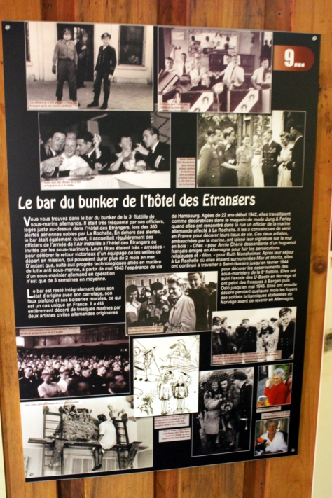 La Rochelle 24