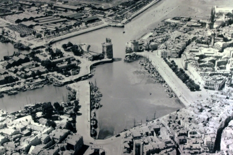 La Rochelle 41