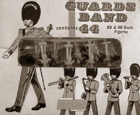 70er Figuren 11