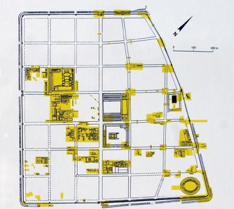 xanten-allgemein-04