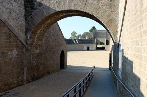 xanten-amphitheater-04