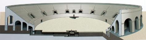xanten-amphitheater-05