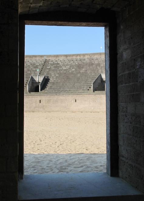 xanten-amphitheater-07