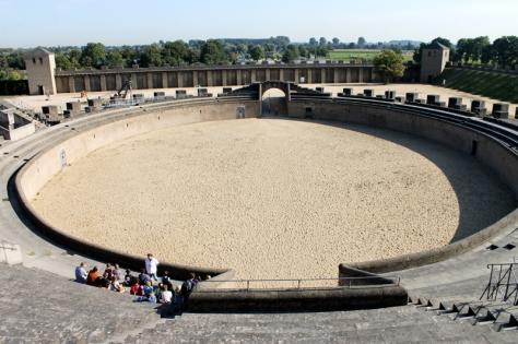 xanten-amphitheater-25