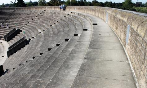 xanten-amphitheater-26