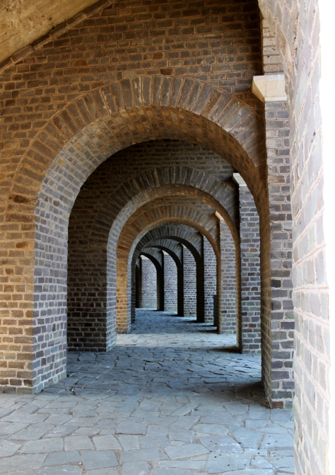 xanten-amphitheater-27