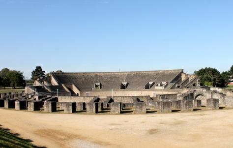 xanten-amphitheater-36