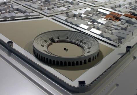 xanten-amphitheater-37