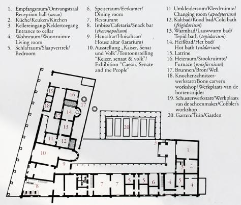 xanten-herberge-23