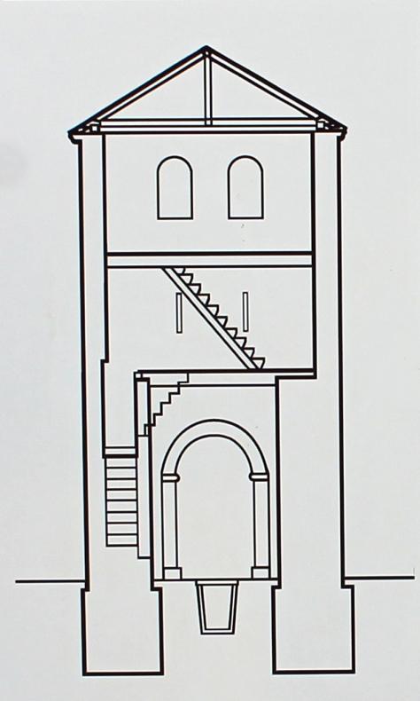 xanten-mauer-15