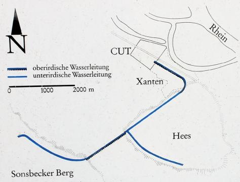 xanten-wasser-04