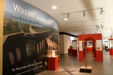 xanten-wasser-06