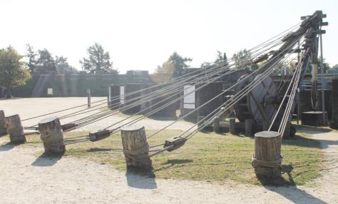 xanten-bautechnik-20