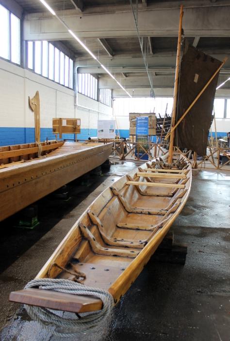 xanten-schiffe-09