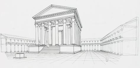 xanten-tempel-03