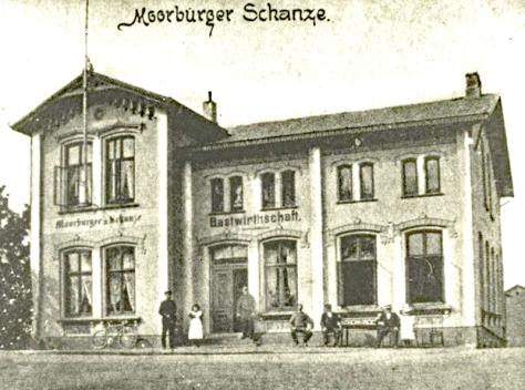 moorburg-23