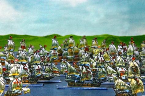 armada-02