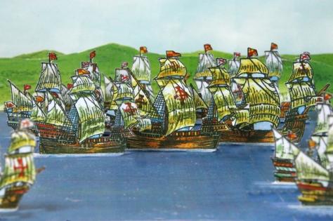 armada-06