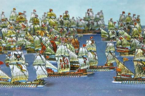 armada-07