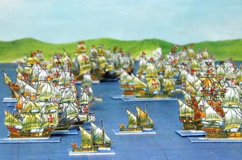 armada-10