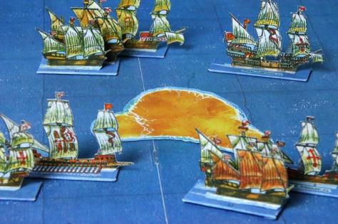 armada-12