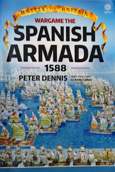 armada-18