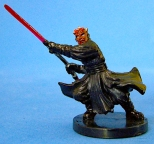 Darth Maul 13
